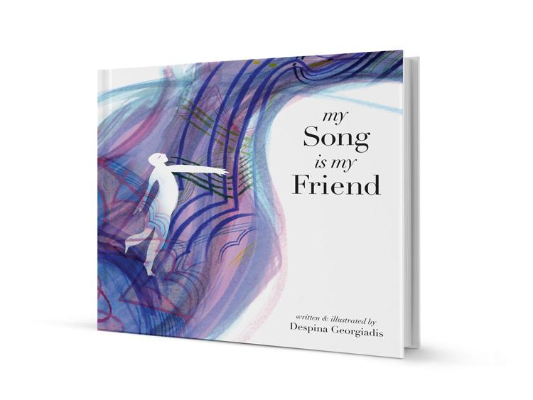 My-Song-is-My-Friend-Georgiadis